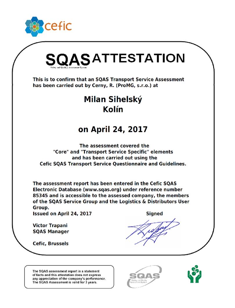 SQAS_new